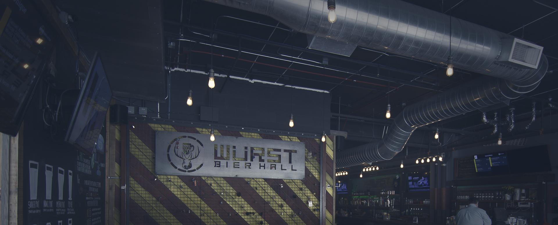 NDHA-05-Wurst-Bier-Hall