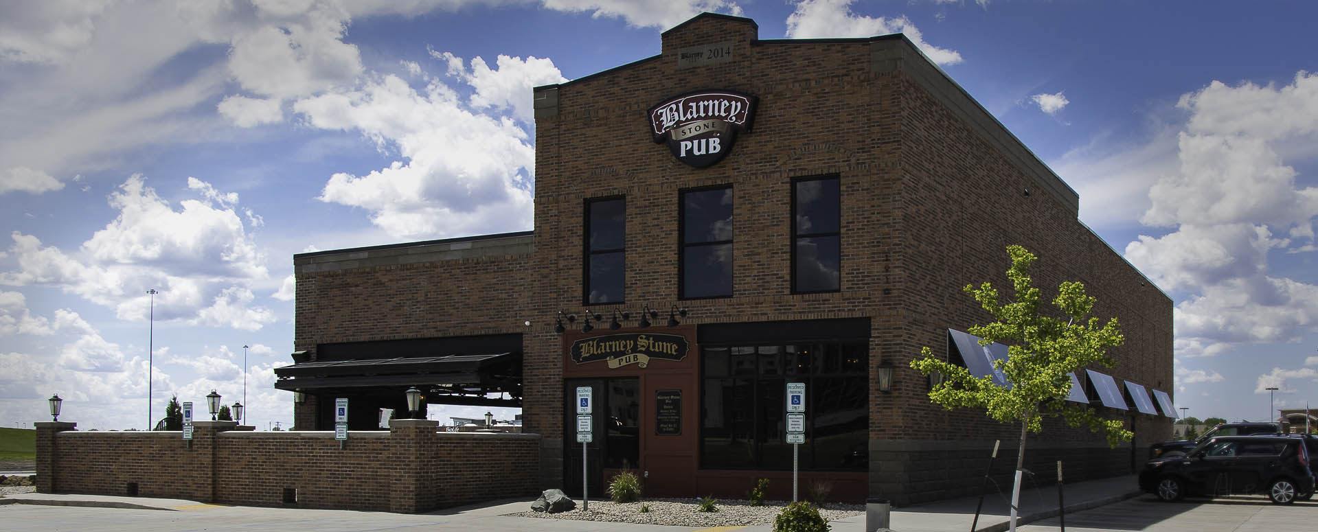 NDHA-Blarney-Stone-Pub-Fargo-ND-location